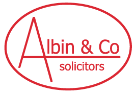 Albin & Co Solicitors