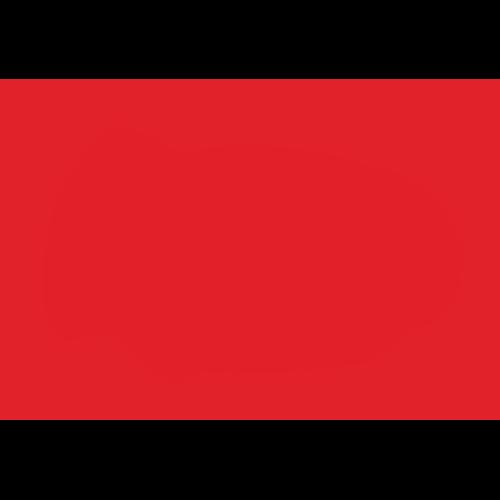 Albin & Co Solicitors