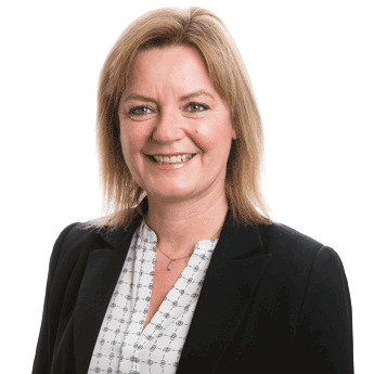 alice-dodd-solicitor
