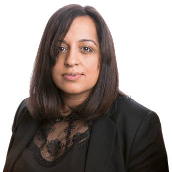 ranjit-jhaghra-childcare-solicitor